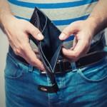 Maxda Kredit Erfahrungen