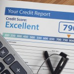 Bon Kredit Erfahrungen