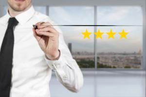 Premium Kredit Vergleich