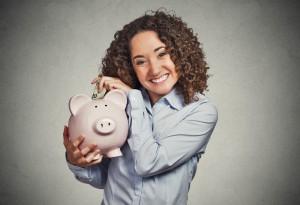 Sicherheiten Kredit