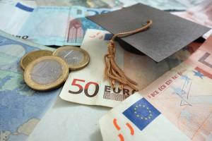 Studenten Geld 2