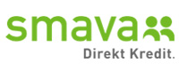 Smava Privatkredite